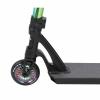 Трюковой самокат TechTeam TT Glitch 2020 Benzine