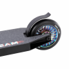 Трюковой самокат TechTeam TT Glitch 2020 Silver