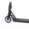 Трюковой самокат TechTeam TT Hobo 2020 Purple