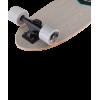 """Круизер деревянный Ridex Tropic 28,5"""" (72,4 см) - уценка из-за рисунка и винта"""