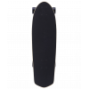 Круизер деревянный Ridex Citizen 28,5″ (72,4 см) - уценка из-за рисунка