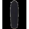 Круизер деревянный Ridex Citizen 28,5″ (72,4 см) - уценка из-за рисунка и винта