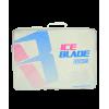 Коньки раздвижные Ice Blade Bonnie