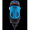 Коньки раздвижные Ice Blade Skyline S (30-33)