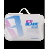 Коньки раздвижные Ice Blade Solar M (34-37)
