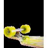 "Лонгборд Ridex Bamboo 39"" (99,1 см)"
