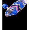 """Лонгборд Ridex Carpet 38"""" (96,5 см)"""