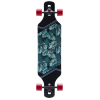 "Лонгборд Ridex Fern 39"" (99,1 см)"