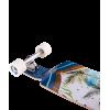 "Лонгборд Ridex Hermosa 39"" (99,1 см)"