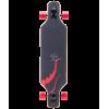 """Лонгборд Ridex Kraken 39"""" (99,1 см)"""