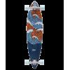 """Лонгборд Ridex Ocean 38"""" (96,5 см)"""