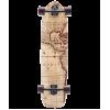 """Лонгборд Ridex Traveller 40,2"""" (102,1 см)"""