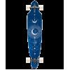 "Лонгборд Ridex Zodiac 40,2"" (102,1 см)"