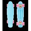"""Пенни Борд Ridex Azure 22"""" (56,5 см)"""