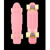 "Пенни Борд Ridex Candy 22"" (56,5 см)"