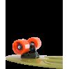 """Пенни Борд Ridex Commander 27"""" (68,6 см)"""