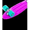 "Пенни Борд Ridex Disco 22"" (56,5 см)"