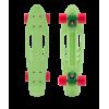 "Пенни Борд Ridex Greencie 22"" (56,5 см)"