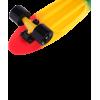 "Пенни Борд Ridex Jungle 22"" (56,5 см)"