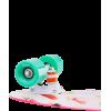 """Пенни Борд Ridex Lolli 22"""" (56,5 см)"""