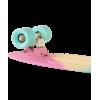 "Пенни Борд Ridex Malibu 22"" (56,5 см)"