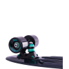 """Пенни Борд Ridex Phantom 22"""" (56,5 см)"""