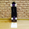 "Пенни Борд Ridex Blackout 22"" (56,5 см)"