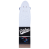 "Пенни Борд Ridex Blizzard 27"" (68,6 см)"