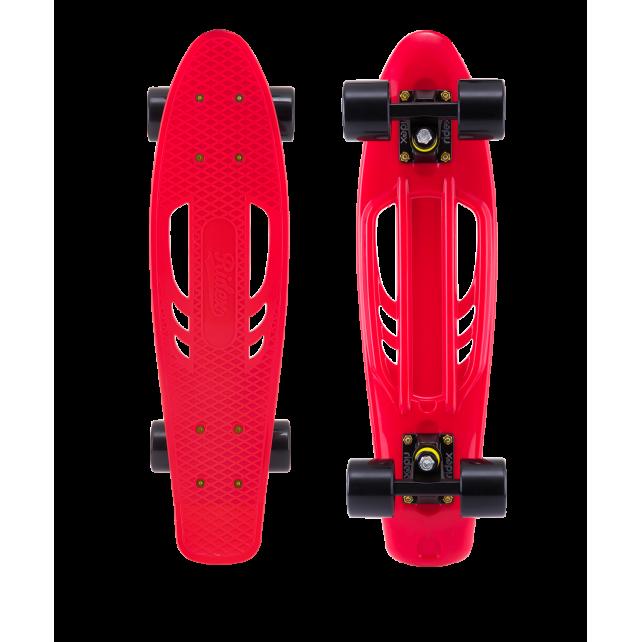 """Пенни Борд Ridex Crimson 22"""" (56,5 см)"""