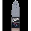 "Пенни Борд Ridex Voodoo 27"" (68,6 см)"