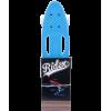 "Пенни Борд Ridex Skyfall 22"" (56,5 см)"