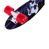 "Пенни Борд Ridex Sunset 22"" (56,5 см) ABEC-9 Nylon"