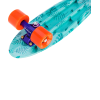 "Пенни Борд Ridex Tropics 22"" (56,5 см)"
