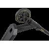 Трюковой самокат TechTeam TT Duker 101 2020 black для подростков