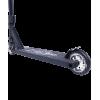 Трюковой самокат Xaos Locust 110 мм для подростков