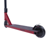 Трюковой самокат Xaos Magma 110 мм для подростков