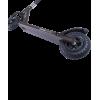 Трюковой самокат Xaos Zodiac 200 мм для подростков