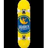 Скейтборд Ridex Banjoy 31.1′′X7.75'′ (79 X 19,7 см)