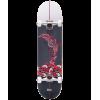 Скейтборд Ridex Blacksea 31.6′′X8'′ (80,3 X 20,3 см)