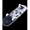 Скейтборд Ridex Deathhead 31.7′′X8.125'′ (80,5 X 20,6 см)
