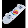 Скейтборд Ridex RDX King 31.1″X7.75″ (79 X 19,7 см)