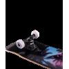 "Скейтборд Ridex Miami 31.65""X8"" (80,4 X 20,3 см)"