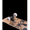Скейтборд Ridex Outlaw 31.7′′X8.125′′ (80,5 X 20,7 см)