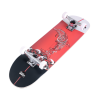 Скейтборд Ridex Redsea 31.6′′X8′′ (80,2 X 20,3 см)