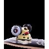 Скейтборд Ridex Addict 31′′X8.125′′ (78,8 X 20,6 см)