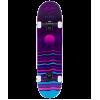 Скейтборд Ridex Proton 31.7′′X8.125′′ (80,5 X 20,7 см)