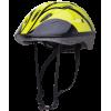 Шлем защитный Rapid зелёный