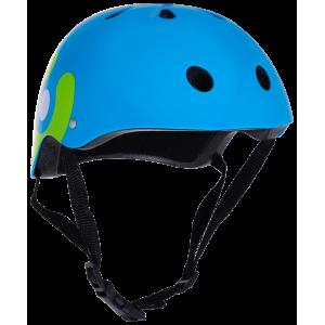 Купить Шлем недорого в Москве и городах России у официального дилера