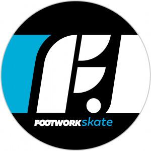 Официальный дилер Footwork - купить недорого в Москве и городах России
