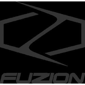 Официальный дилер Fuzion - купить недорого в Москве и городах России